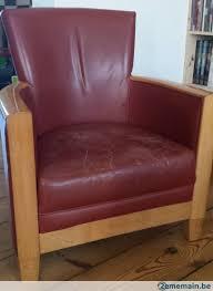 ensemble canapé fauteuil ensemble canapé fauteuil poufs a vendre 2ememain be