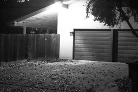 Carolina Overhead Doors by New Garage Doors Fayetteville Garage Door Repair Fayetteville Nc