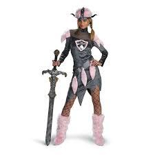 Krampus Costume 100 Best Krampus Costume Accessories Images On Pinterest Costume