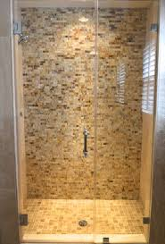 21 best small bath remodels images on pinterest small bathroom
