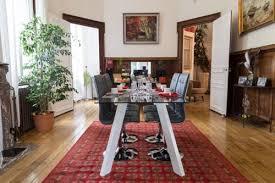 chambre d hote caen centre ville chambres d hôtes la villa de la paix troyes prices photos and
