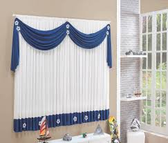 curtain design curtain design ideas viewzzee info viewzzee info