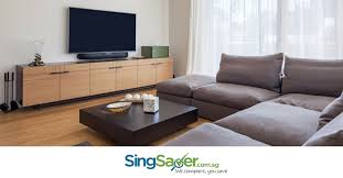 Buy Sofa In Singapore 7 Ways To Waste Money Buying An Hdtv In Singapore