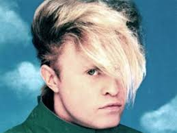 1980s feathered hair pictures 4 of the worst hairstyles from the 1980s