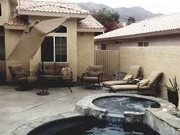 experience everything the desert has to off vrbo