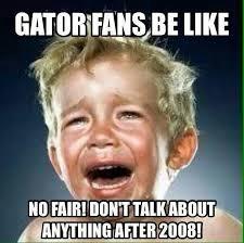 Florida Gator Memes - fsu gator memes gator best of the funny meme