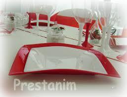 assiette jetable mariage assiette jetable plastique mariage palzon