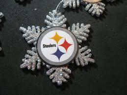 46 best steelers images on steelers stuff pittsburgh