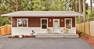 small bungalow simple bungalow designs cozy house architecture plans