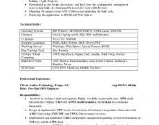 Resume Format Template Microsoft Word Resume Format Template 13 Gif Nardellidesign Com