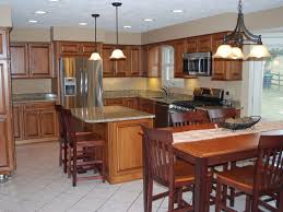 kitchen cabinets pittsburgh pa kitchen cabinets in pittsburgh pa furniture design style kitchen remodeling pittsburgh pa kitchen cabinets pittsburgh pa home