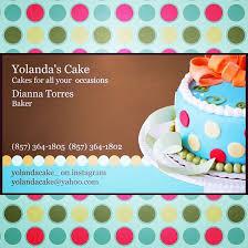the 25 best yolanda cakes ideas on pinterest bb8 cake