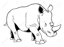 12 670 rhino stock illustrations cliparts and royalty free rhino