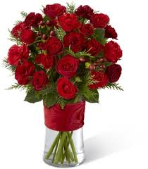 free flower delivery flowerwyz discount flowers flower deals and flower coupons
