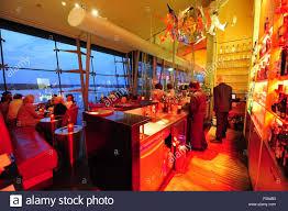 Mauerstein Vollstein Bellamur Anthrazit Ciel De Paris Franzosische Restaurant Haus Design Ideen