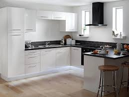 kitchen rooms kitchen cabinets manitoba colored kitchen knives full size of kitchen rooms kitchen cabinets manitoba colored kitchen knives download kitchen design software