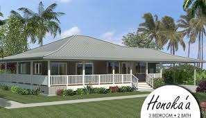 house plans with front porch baby nursery house plans with front porch medium size home plans