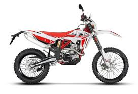 motocross bike hire dirt bike magazine 2018 beta dual sport bikes