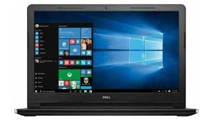 who has the best black friday deals on computers black friday laptop deals u0026 cyber monday sales 2016