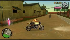 download game psp format cso download gta vice city stories iso cso psp highly compressed mbah