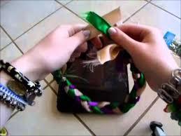 mardi gras headbands how to make a ribbon headband with a feather diy