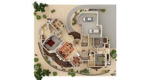 Hacienda Floor Plans Arizona Luxury Resort Rooms The Boulders Resort By Curio