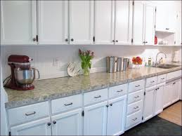 White Kitchen With Backsplash by Kitchen Room Ideas For White Kitchen Cabinets White Kitchen