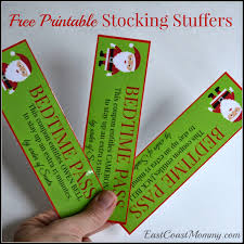 east coast mommy stocking stuffer coupons free printable
