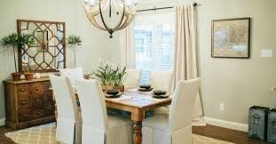 Dining Room Lighting Fixture Fixer Lighting For Your Home The Weathered Fox