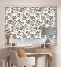 kitchen blinds ideas uk roller blinds uk blackout perfect fit u0026 made to measure starlight