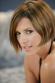 elizabeth from gh new haircut arianne zucker real hairstyles