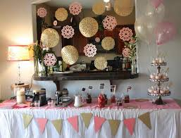 post baby shower games choice image baby shower ideas