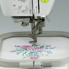 target black friday sewing machine sewing and embroidery machine sewing machines u0026 accessories target