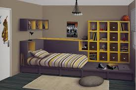 organisation chambre photos organisation chambre ado fille galement chambre ado