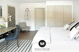 hotel chambre avec paca decoration chambre photo avec d coration d int rieur pour h tel et