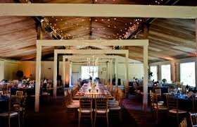 barn wedding venues in md tbrb info