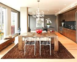 kitchen design tips style pullman kitchen design style pictures ideas tips lively birdcages