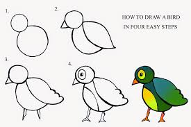 double headed shart attack drawing practice let u0027s learn to draw