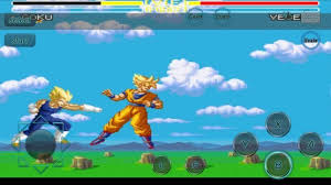 dragon ball ultime menace apk download free