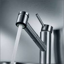 kwc kitchen faucet parts kwc faucets at faucet depot