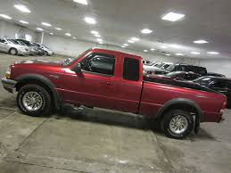 Ford Ranger Truck Box - 1998 used ford ranger xlt 4x4 auto 3 0l v6 at contact us