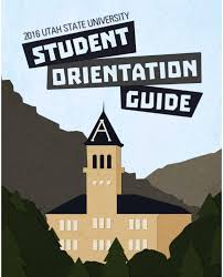 idaho statesman sept 18 2016 by idaho statesman issuu 2016 utah state university student orientation guide by usu