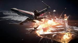 target ps4 games black friday vg24 star wars battlefront 2 beta u2013 a big visual upgrade and a big