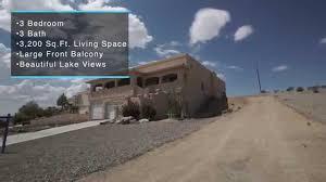 rv garage with living space lake havasu home with rv garage 1238 avalon ave youtube