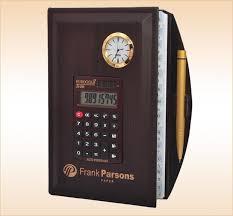 calculator hub telephone index with calculator watch ball pen new source hub