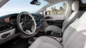 chrysler journey interior 2017 chrysler pacifica mini van artioli chrysler dodge ram