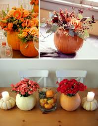 Wedding Candle Holders Centerpieces by 180 Best Centerpieces Images On Pinterest Centerpiece Ideas