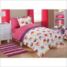Light Pink Comforter Queen Bedroom Magnificent Grey Pink Floral Bedding Comforter Set King