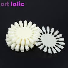 online buy wholesale colored acrylic nail tips from china colored