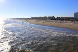 folly beach vacation rental gorgeous ocean front villa 4bd 3ba